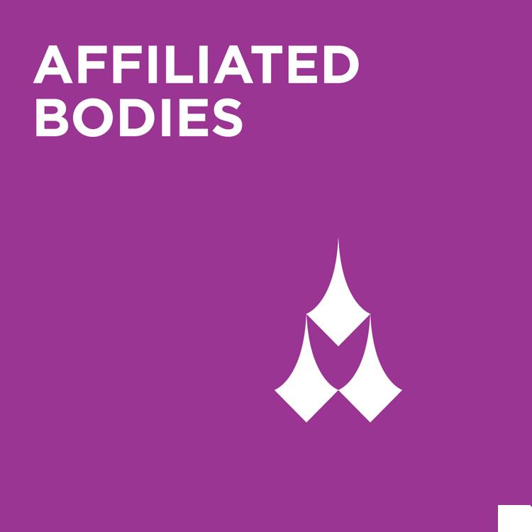 5_Affiliated-bodies