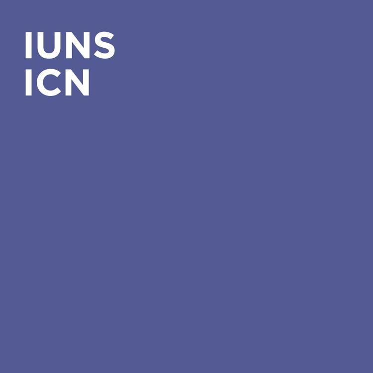 3_IUNS-ICN