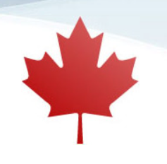 Logo of National Research Council Canada