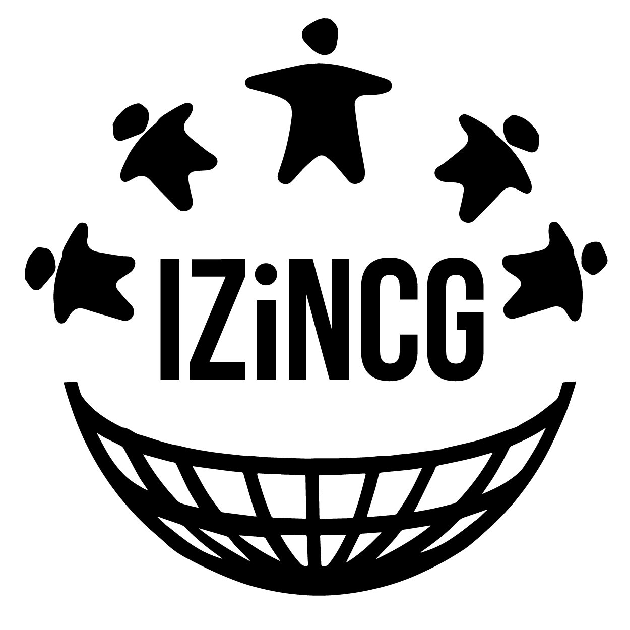 Logo of International Zinc Nutrition Consultative Group (IZiNCG)